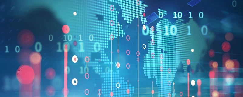 4 reasons why Alternative Data is The Key to Global Success