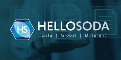 Use Case by Hello Soda