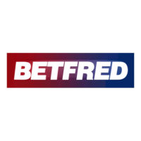 Betfred partner with Hello Soda