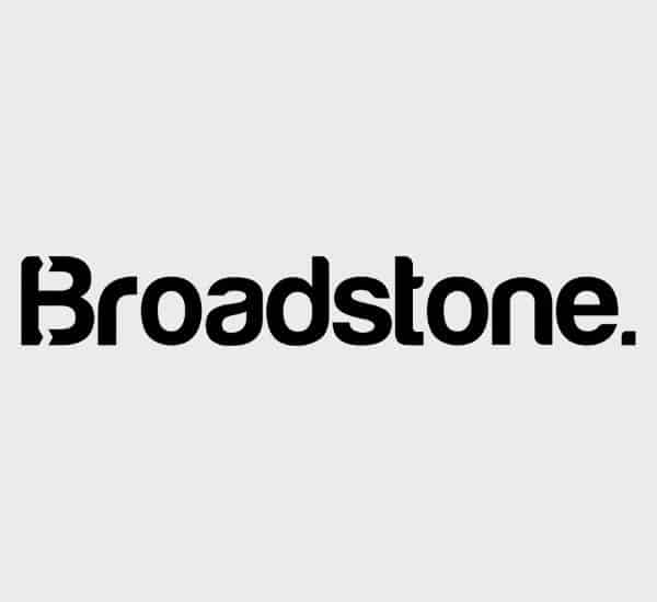 Proud ID&V supplier to Broadstone