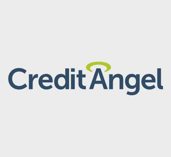 Proud ID&V supplier to Credit Angel