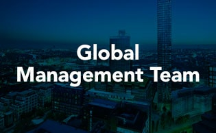 Global Management Team - Hello Soda