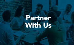 Partner With Hello Soda