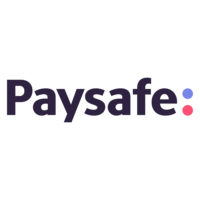 Paysafe partner with Hello Soda