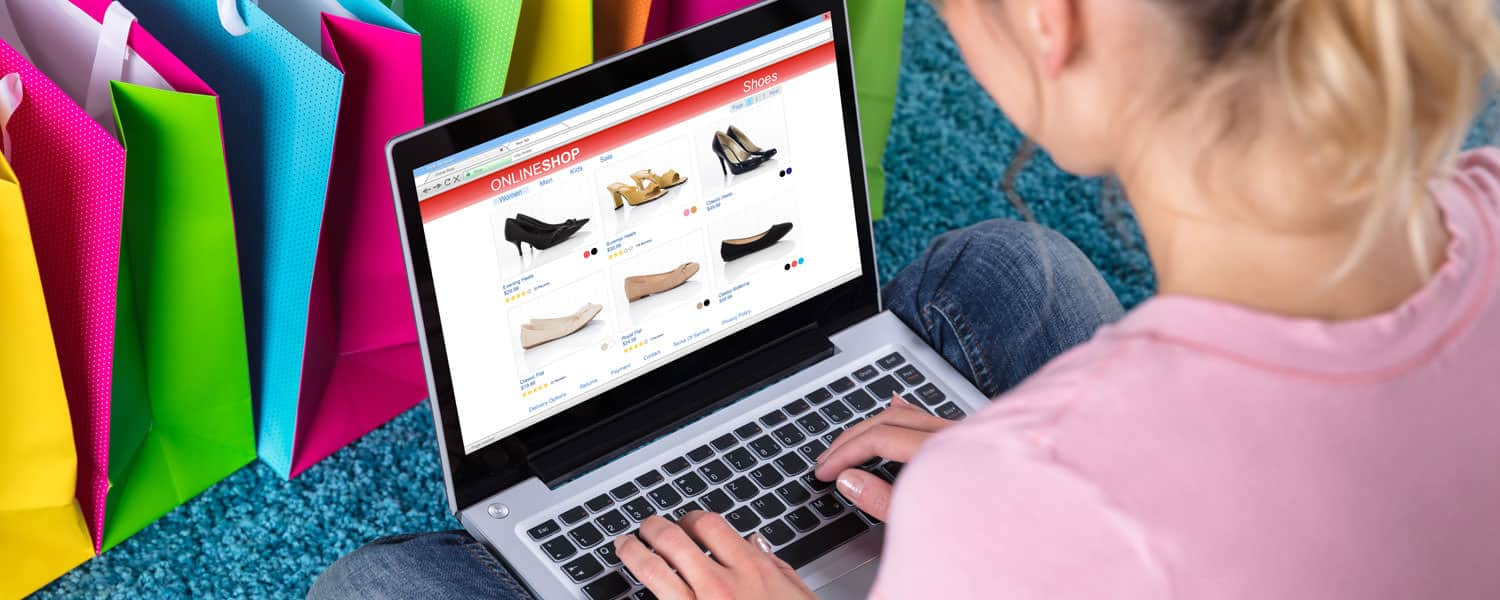 Marketing Personalisation for Retail & Travel