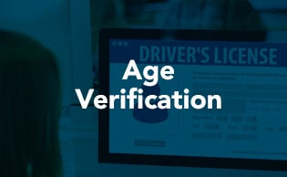 Age Verification Solutions