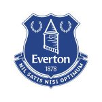 Everton FC partner with Hello Soda