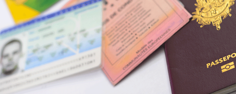 Top tips for identifying fake documents