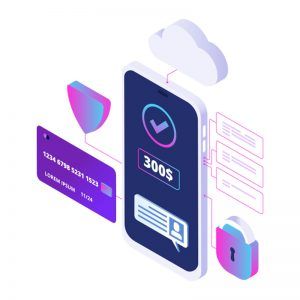 KYC & AML Verification with Hello Soda