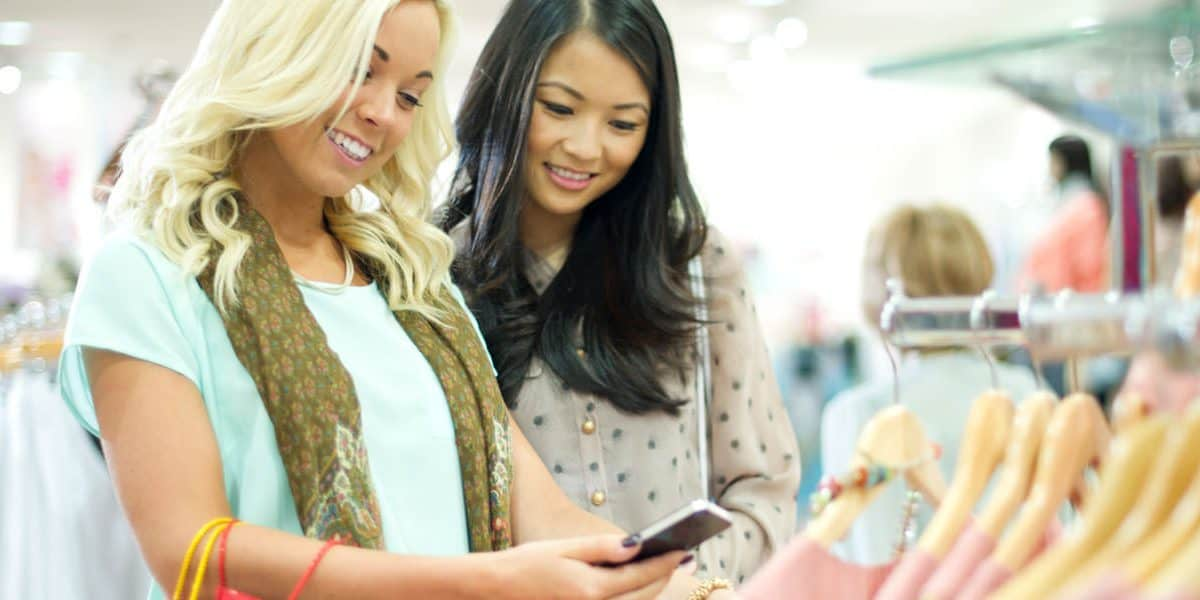 Marketing Personalisation - Retail