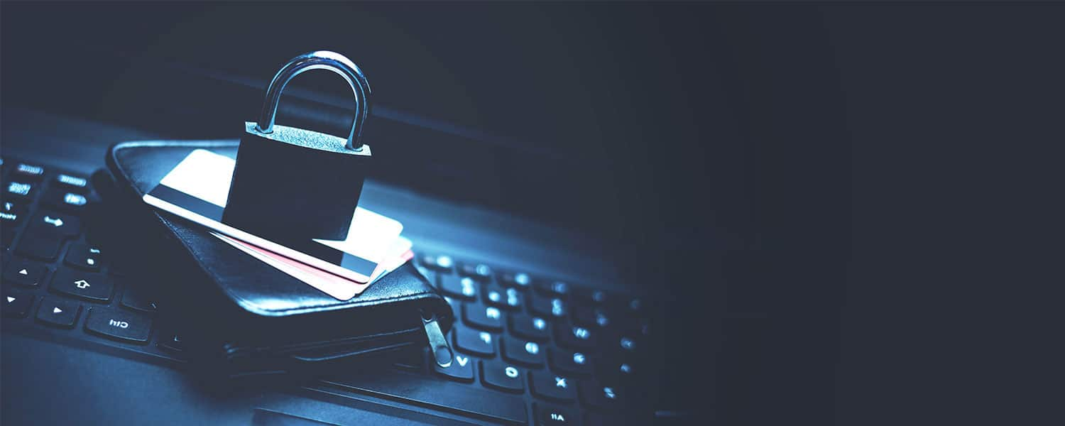 Risk Mitigation and Fraud Prevention