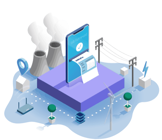 Address Matching with UtilityConnect