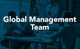 Global Management Team