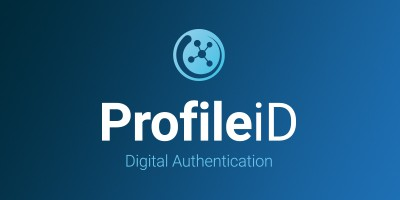 Profile iD Product Sheet
