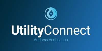 UtilityConnect Product Sheet