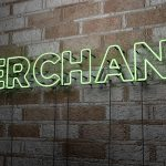 Understanding KYB and Merchant Verification