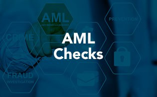AML Checks