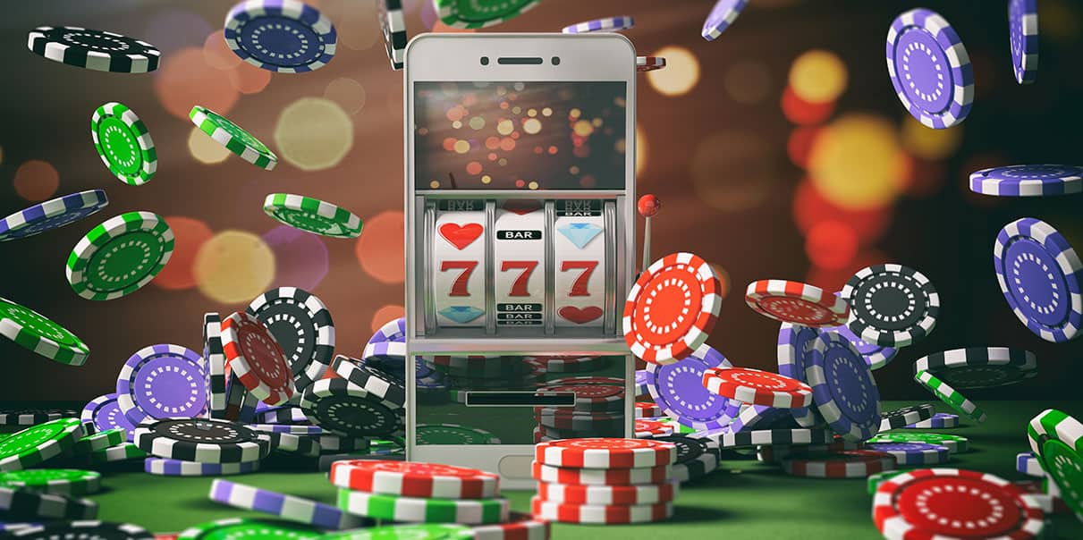 5 ways to win when onboarding new players in online gaming blog