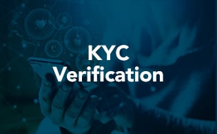 KYC Verification