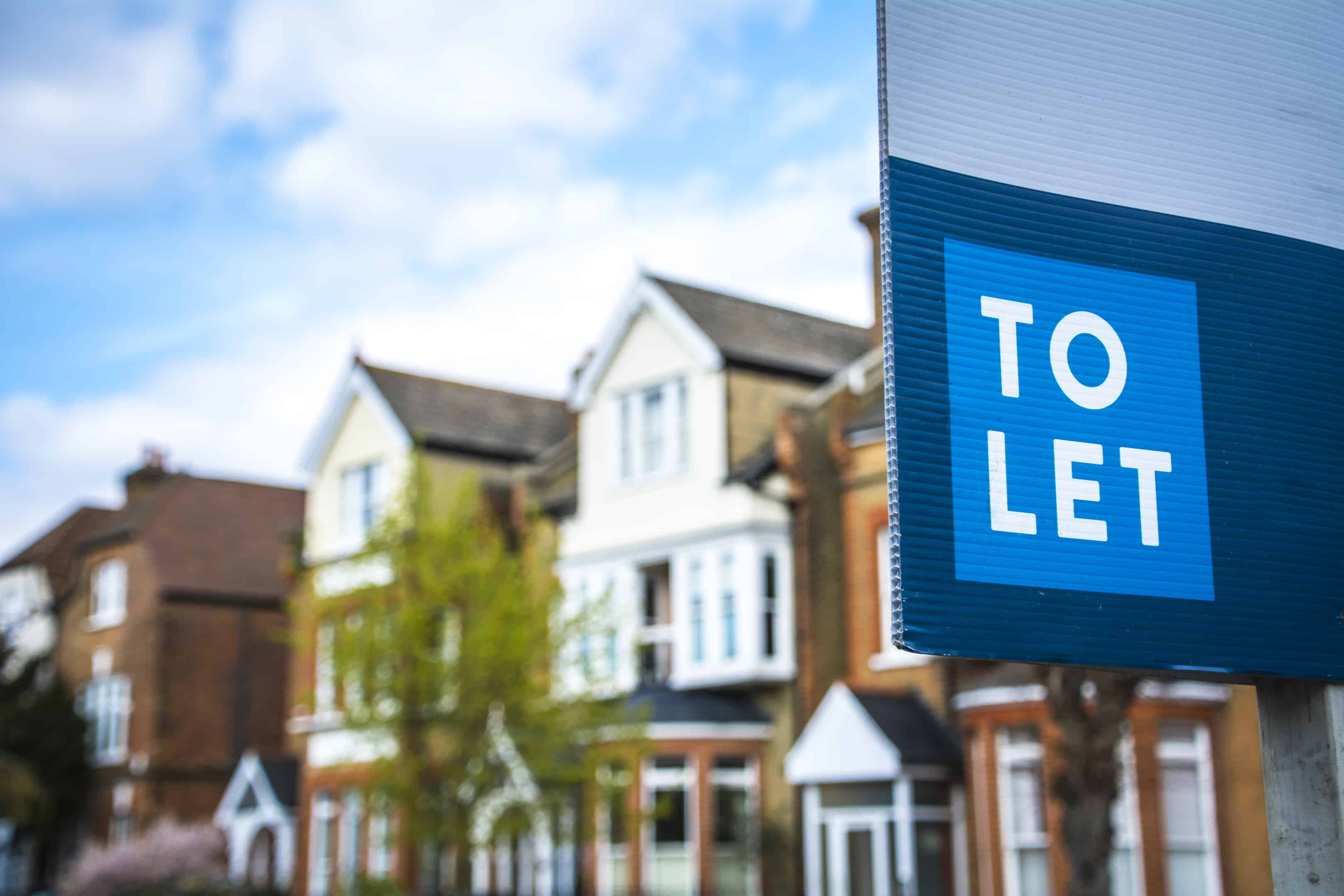 KYC for Letting Agents