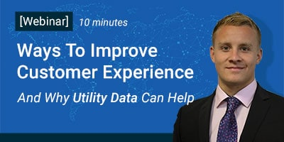 Webinar - Ways to improve customer experience