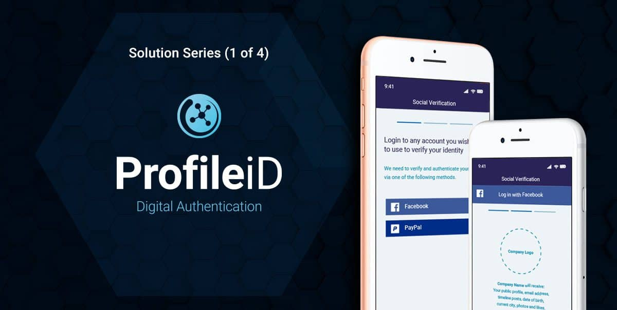 Solution Series Profile iD