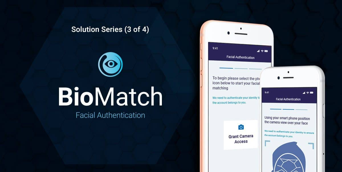 Solution Series BioMatch