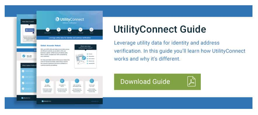 UtilityConnect Overview Download