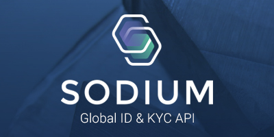 Sodium Overview Sheet