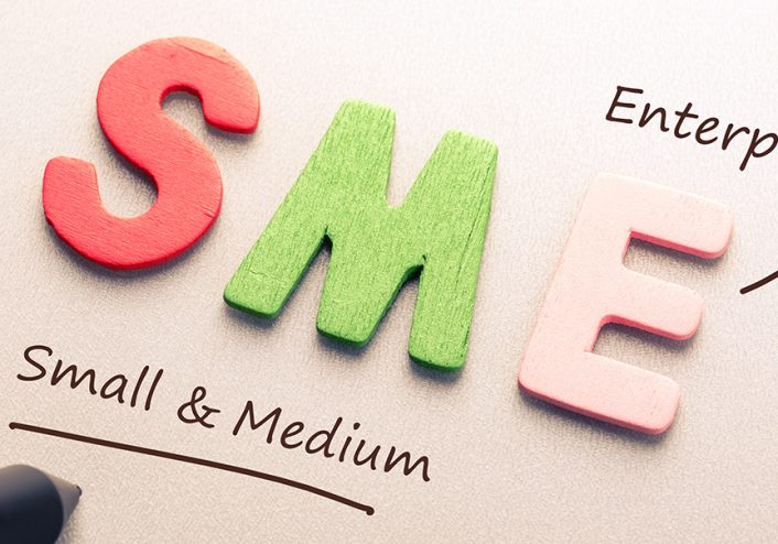 Challenges of KYC for SMEs