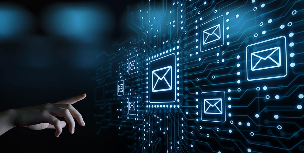 Why EmailValidate is key to preventing fraud online