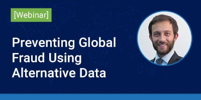 Webinar_Alternative_Data_Thumbnail