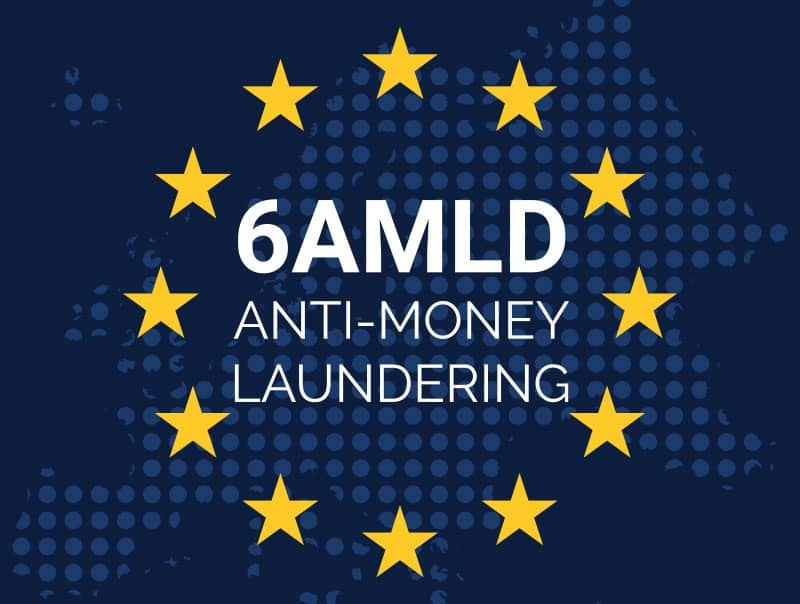 6AMLD What You Need To Know
