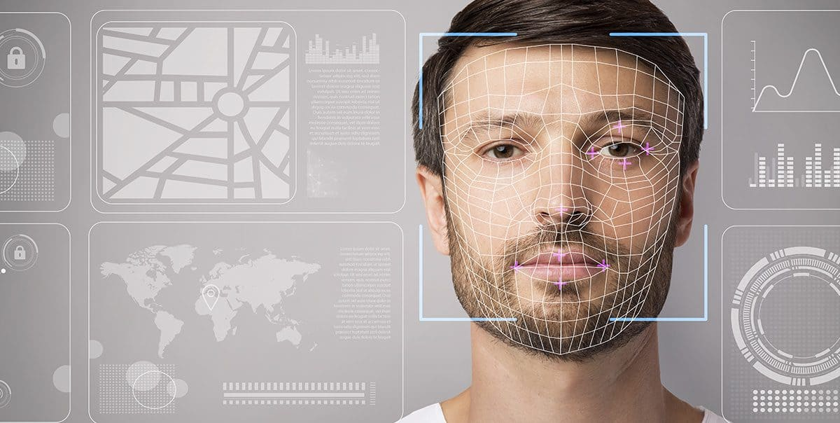 Facial Recognition vs Facial Authentication