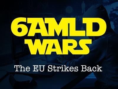 6AMLD Wars - The complete experts guide