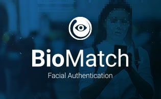 BioMatch - Facial Authentication