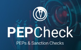 PEPCheck - PEPS & Sanction Checks