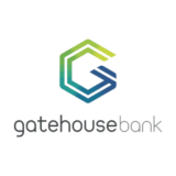 HS Partner with Gatehouse Bank