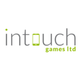 HS Partner with Intouch Games
