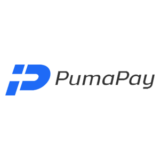 HS Partner with PumaPay