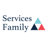 HS Partner with Services Family