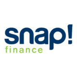 HS Partner with Snap Finance