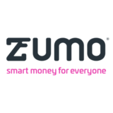 HS Partner with Zumo